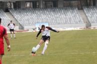 U Cluj - Steaua_2013_03_30_027