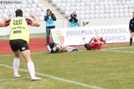 U Cluj - Steaua_2013_03_30_089