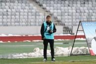 U Cluj - Steaua_2013_03_30_123