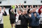 U Cluj - Steaua_2013_03_30_153