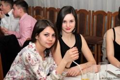 Majorat Andrei_034