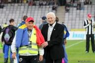 U Cluj - Gaz Metan Medias_2013_04_19_256