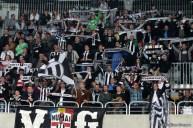 U Cluj - Gaz Metan Medias_2013_04_19_371