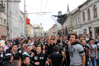 CFR - U Cluj_2013_05_29_071