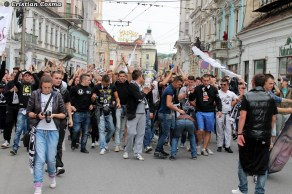 CFR - U Cluj_2013_05_29_082