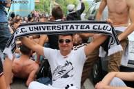 CFR - U Cluj_2013_05_29_180