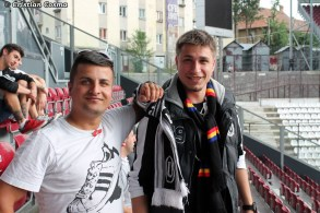 CFR - U Cluj_2013_05_29_253
