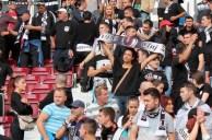 CFR - U Cluj_2013_05_29_288