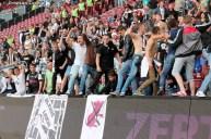 CFR - U Cluj_2013_05_29_290