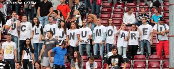 CFR - U Cluj_2013_05_29_439