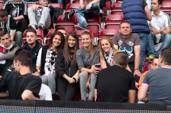 CFR - U Cluj_2013_05_29_528
