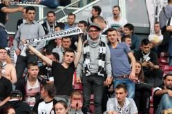 CFR - U Cluj_2013_05_29_533