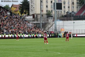 CFR - U Cluj_2013_05_29_599