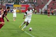 CFR - U Cluj_2013_05_29_643