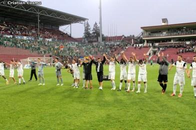 CFR - U Cluj_2013_05_29_653