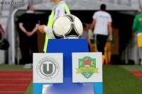 U Cluj - FC Vaslui_2013_05_04_009
