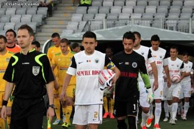U Cluj - FC Vaslui_2013_05_04_021