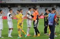 U Cluj - FC Vaslui_2013_05_04_037