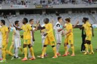 U Cluj - FC Vaslui_2013_05_04_039