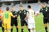 U Cluj - FC Vaslui_2013_05_04_041