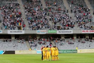 U Cluj - FC Vaslui_2013_05_04_044