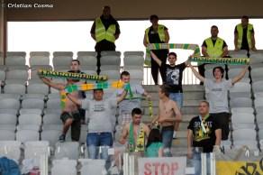 U Cluj - FC Vaslui_2013_05_04_063
