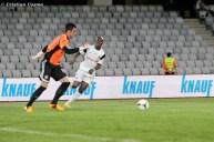 U Cluj - FC Vaslui_2013_05_04_070