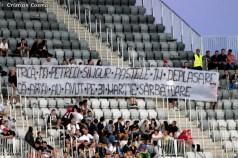 U Cluj - FC Vaslui_2013_05_04_078
