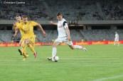 U Cluj - FC Vaslui_2013_05_04_090
