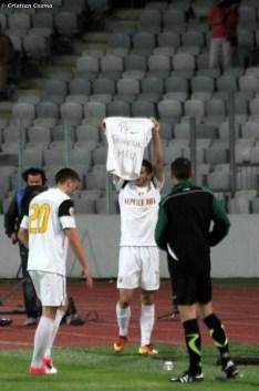 U Cluj - FC Vaslui_2013_05_04_103