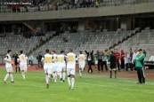 U Cluj - FC Vaslui_2013_05_04_116