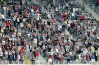 U Cluj - FC Vaslui_2013_05_04_119