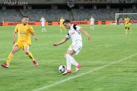 U Cluj - FC Vaslui_2013_05_04_123
