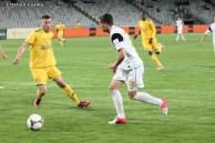 U Cluj - FC Vaslui_2013_05_04_125