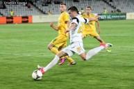 U Cluj - FC Vaslui_2013_05_04_126