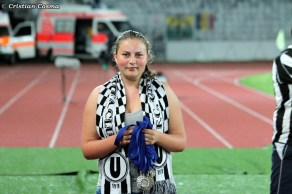 U Cluj - FC Vaslui_2013_05_04_153