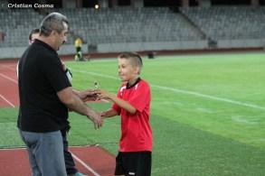 U Cluj - FC Vaslui_2013_05_04_155