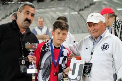 U Cluj - FC Vaslui_2013_05_04_179