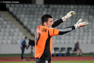 U Cluj - FC Vaslui_2013_05_04_258