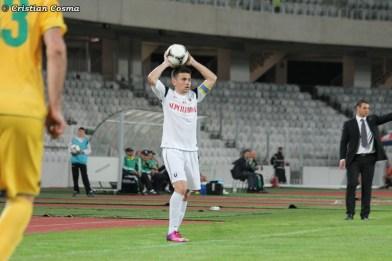 U Cluj - FC Vaslui_2013_05_04_268