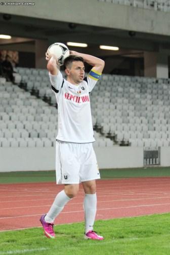 U Cluj - FC Vaslui_2013_05_04_289