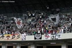 U Cluj - FC Vaslui_2013_05_04_293