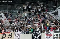 U Cluj - FC Vaslui_2013_05_04_299