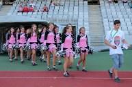 Cluj Crusaders - 89 Timisoara_2013_06_16_014