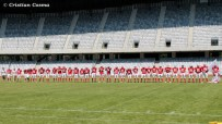 Cluj Crusaders - 89 Timisoara_2013_06_16_032