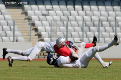Cluj Crusaders - 89 Timisoara_2013_06_16_098