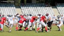 Cluj Crusaders - 89 Timisoara_2013_06_16_116
