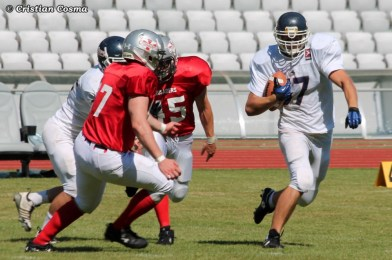 Cluj Crusaders - 89 Timisoara_2013_06_16_120