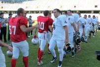 Cluj Crusaders - 89 Timisoara_2013_06_16_254