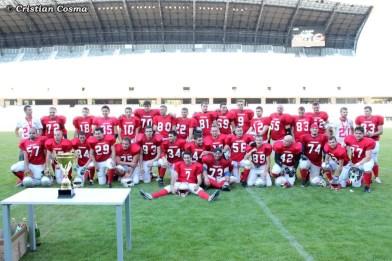 Cluj Crusaders - 89 Timisoara_2013_06_16_285